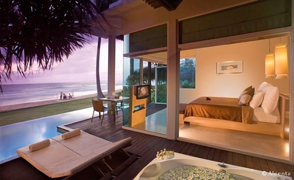 Aleenta-Resort-47-1-Kind-Design