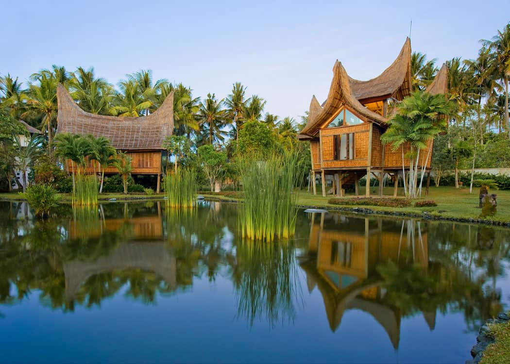 Bali Getaway-02-1 Kind Design