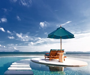 featured posts image for Enchanting Naka Island luxury getaway