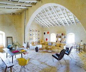 featured posts image for Rustic chic farmhouse in Baix Empordà