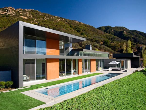 Lima-Residence-Abramson Teiger Architects-15-1 Kindesign