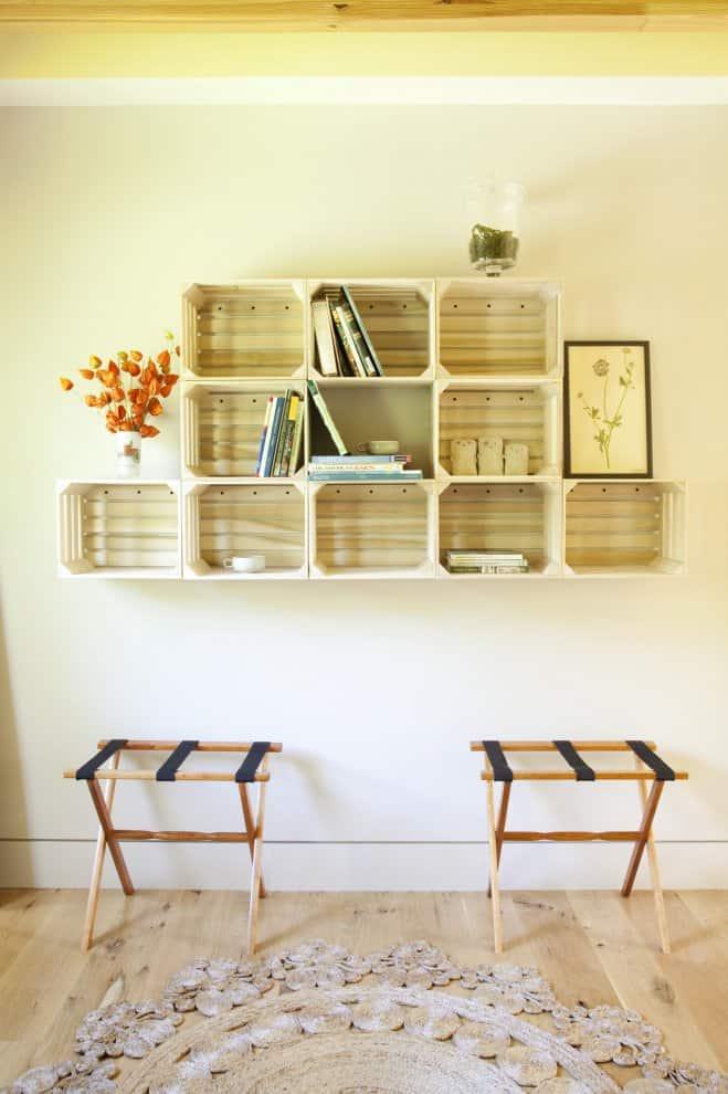Много интересного из деревянных ящиков..!: публикации и маст.