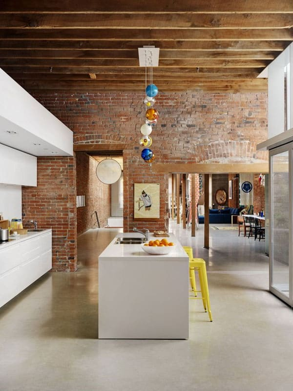 Vancouver-Loft-04-1-Kind-Design