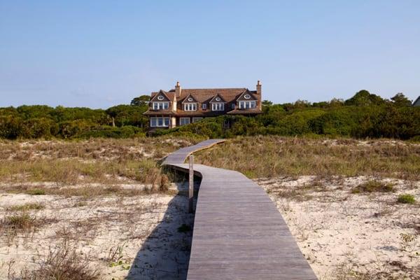Beach House-23-1 Kind Design
