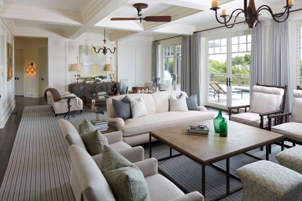 Beach House-24-1 Kind Design