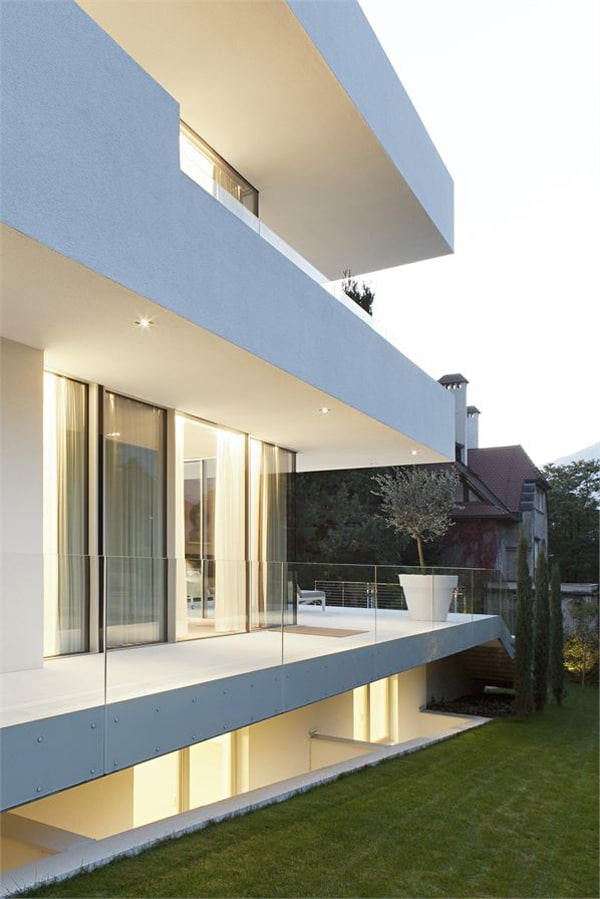 House M-06-1 Kind Design