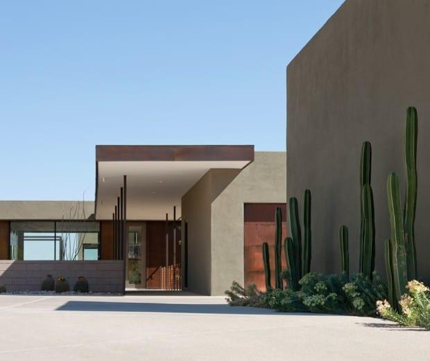 Levin Residence-02-1 Kind Design