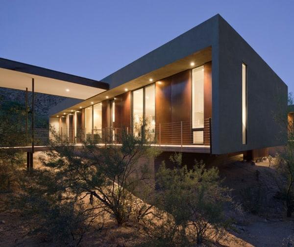 Levin Residence-04-1 Kind Design