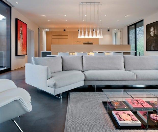 Levin Residence-07-1 Kind Design