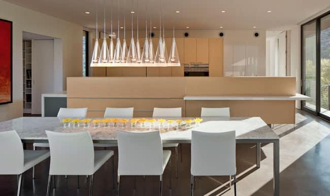 Levin Residence-08-1 Kind Design