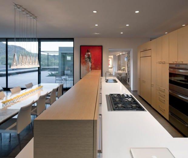 Levin Residence-10-1 Kind Design