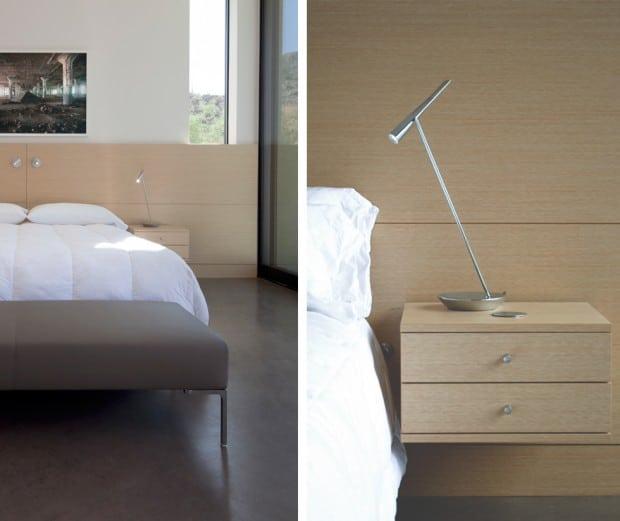 Levin Residence-11-1 Kind Design
