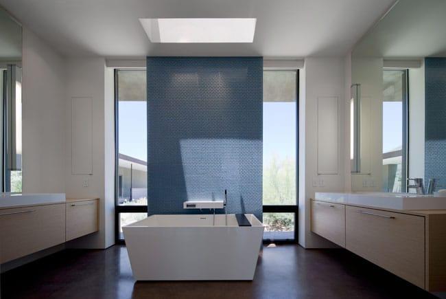 Levin Residence-12-1 Kind Design