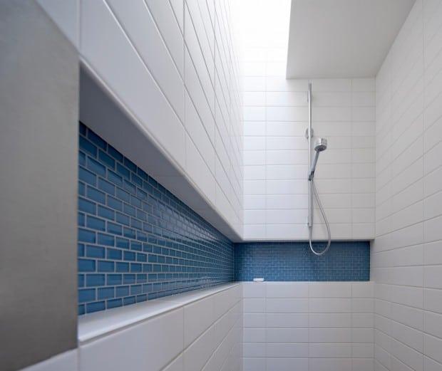 Levin Residence-13-1 Kind Design