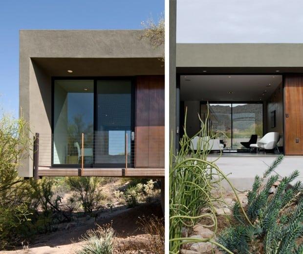 Levin Residence-14-1 Kind Design