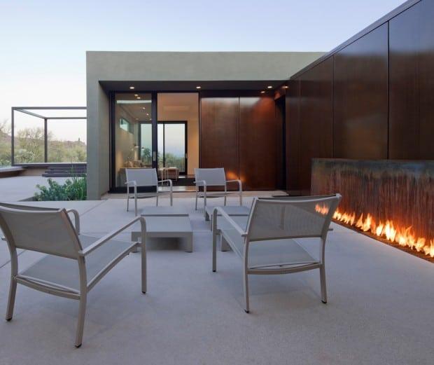 Levin Residence-15-1 Kind Design