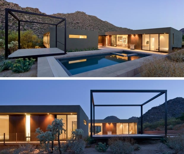 Levin Residence-16-1 Kind Design