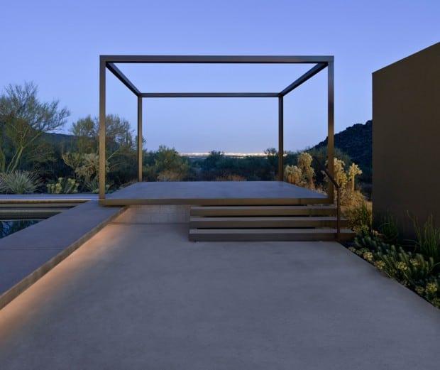 Levin Residence-17-1 Kind Design