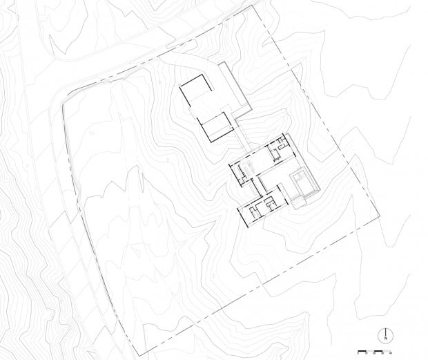Levin Residence-20-1 Kind Design
