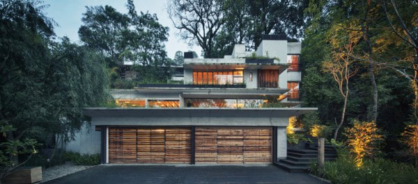 featured posts image for Stunning dwelling with views of Valle de Bravo Lake