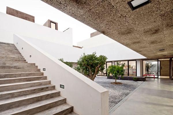 Villa Extramuros-004-1 Kind Design