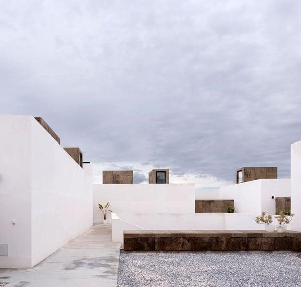 Villa Extramuros-005-1 Kind Design