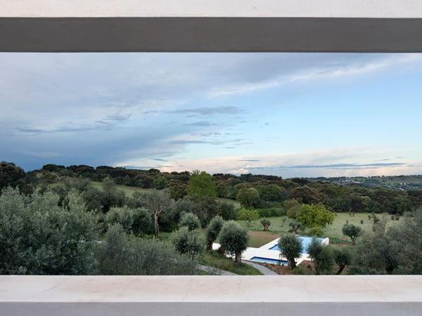 Villa Extramuros-006-1 Kind Design