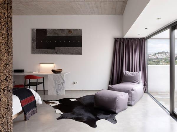 Villa Extramuros-011-1 Kind Design
