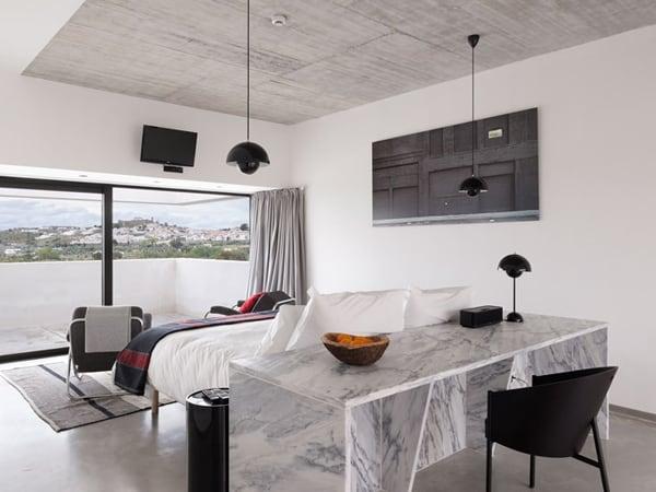 Villa Extramuros-012-1 Kind Design