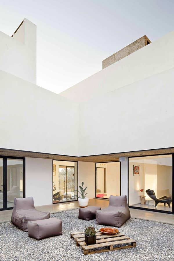Villa Extramuros-02-1 Kind Design