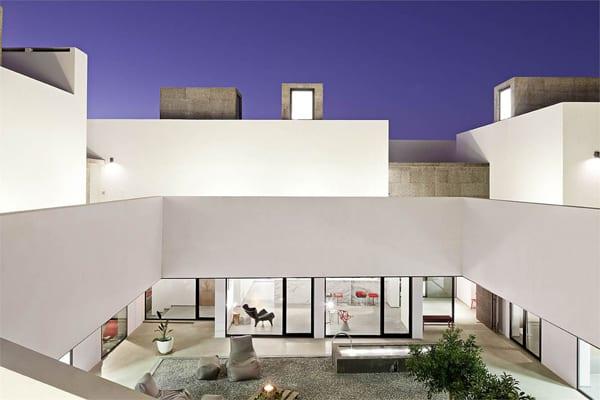 Villa Extramuros-03-1 Kind Design