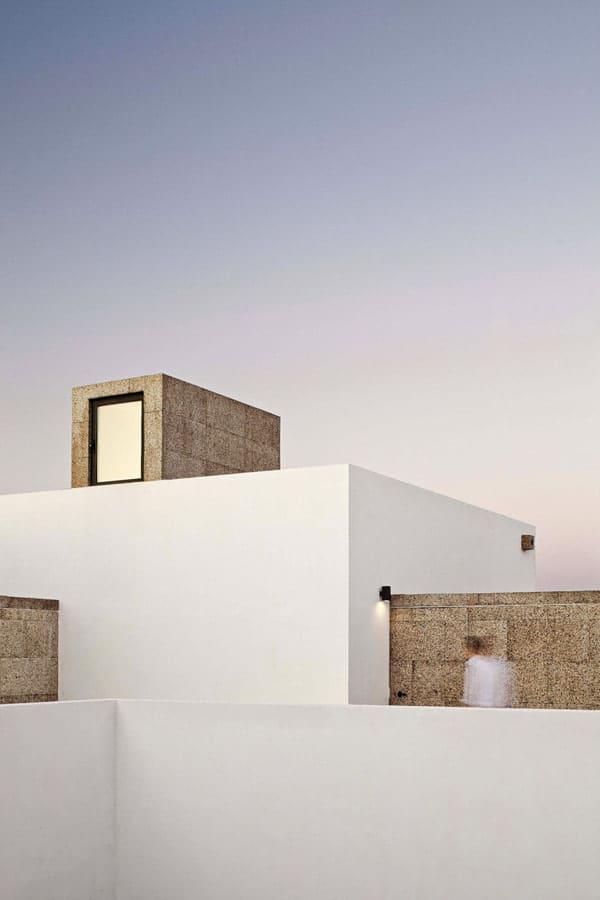 Villa Extramuros-04-1 Kind Design