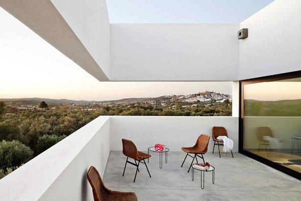 Villa Extramuros-05-1 Kind Design