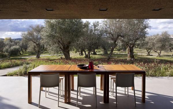 Villa Extramuros-06-1 Kind Design