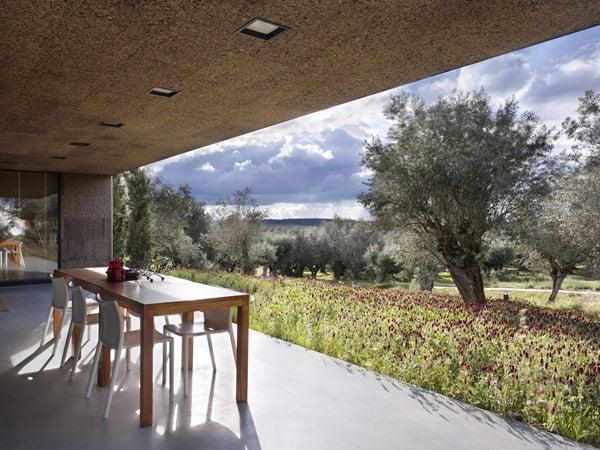 Villa Extramuros-07-1 Kind Design