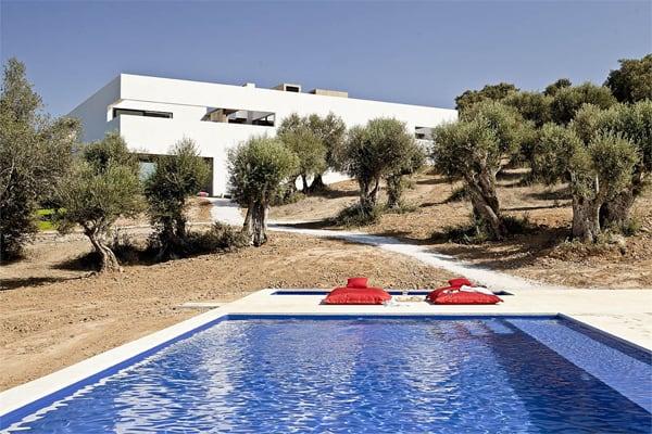 Villa Extramuros-08-1 Kind Design