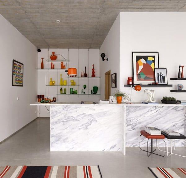 Villa Extramuros-09-1 Kind Design
