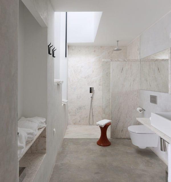 Villa Extramuros-11-1 Kind Design