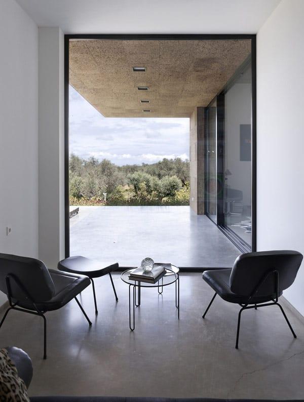 Villa Extramuros-12-1 Kind Design