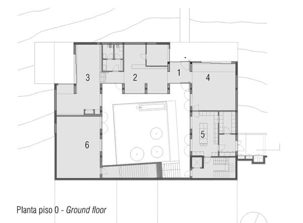 Villa Extramuros-15-1 Kind Design