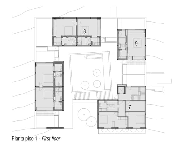Villa Extramuros-16-1 Kind Design