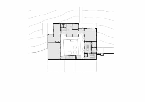 Villa Extramuros-17-1 Kind Design