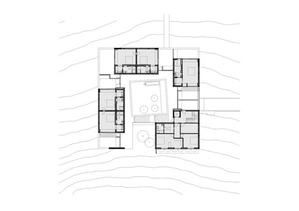 Villa Extramuros-18-1 Kind Design