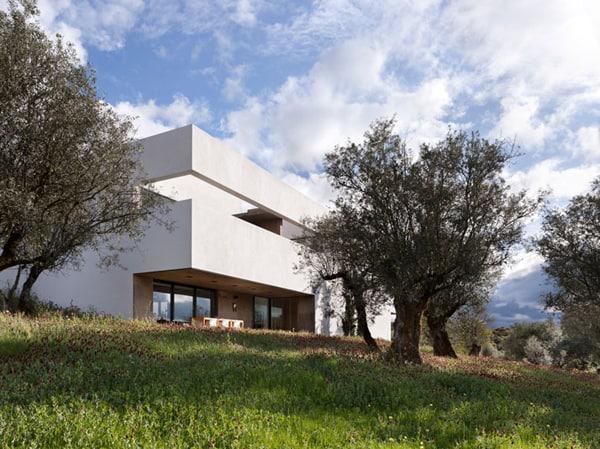 Villa Extramuros-19-1 Kind Design