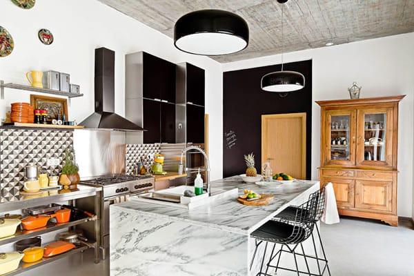Villa Extramuros-21-1 Kind Design