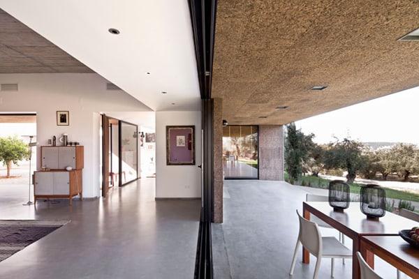 Villa Extramuros-22-1 Kind Design