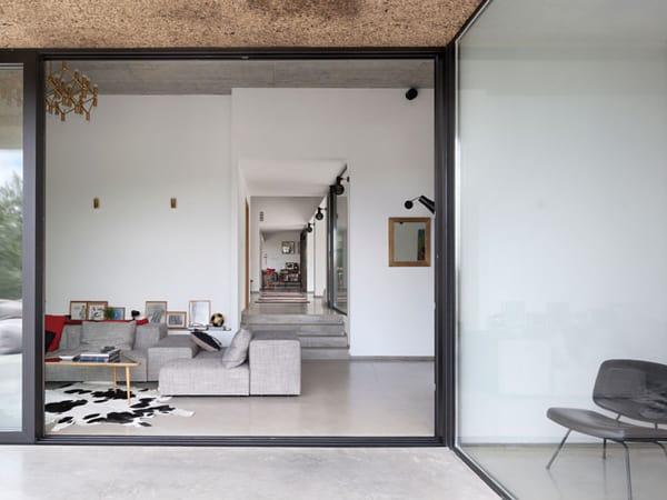 Villa Extramuros-23-1 Kind Design