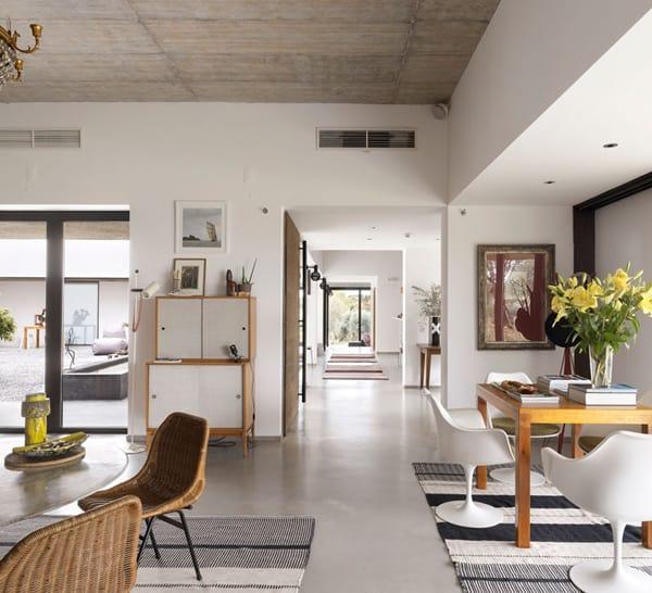 Villa Extramuros-24-1 Kind Design