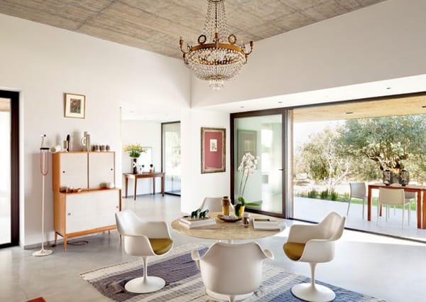 Villa Extramuros-25-1 Kind Design
