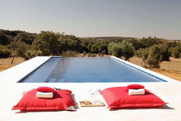 Villa Extramuros-26-1 Kind Design